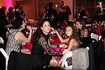 LOS ANGELES - NOV 17:  Sophia Dery - Bat Mitzvah on November 17, 2012 in Bell Canyon, Los Angeles, California.