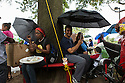 CPDC's Edgewood Commons celebrated a community day featuring Music in the Park, raffle giveaways, dancing, food and fun on September 13, 2014 in Washington, D.C. <br /> <br /> Photos by http://www.MomentaCreative.com