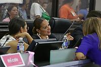En un asunto de justicia social dirigido a un sector de la poblaci&oacute;n que constituye un grupo vulnerable de caracter&iacute;sticas especiales, como lo son los adultos mayores.<br /> (FOTO:Congreson/NortePhoto.com)