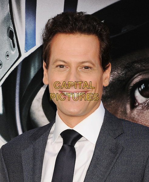 HOLLYWOOD, CA - MAY 26: Actor Ioan Gruffudd arrives at the 'San Andreas' - Los Angeles Premiere at TCL Chinese Theatre IMAX on May 26, 2015 in Hollywood, California.<br /> CAP/ROT/TM<br /> &copy;TM/ROT/Capital Pictures