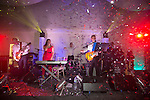Bristan Christmas Party 2016