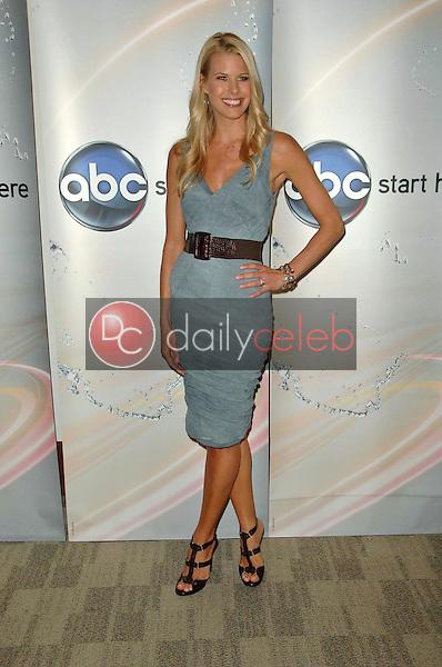 Beth Ostrosky Stern<br /> at the Disney ABC Television Group Summer Press Junket, ABC Studios, Burbank, CA. 05-15-10<br /> David Edwards/Dailyceleb.com 818-249-4998