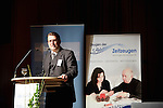 9.11.2013, Berlin. Gedenkfeier der Initiative 27. Januar e.V. zum 9. November im Ernst-Reuter-Saal des Rathauses Reinickendorf