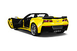 Car images of 2017 Chevrolet Corvette Grand-Sport-3LT 2 Door Convertible Doors