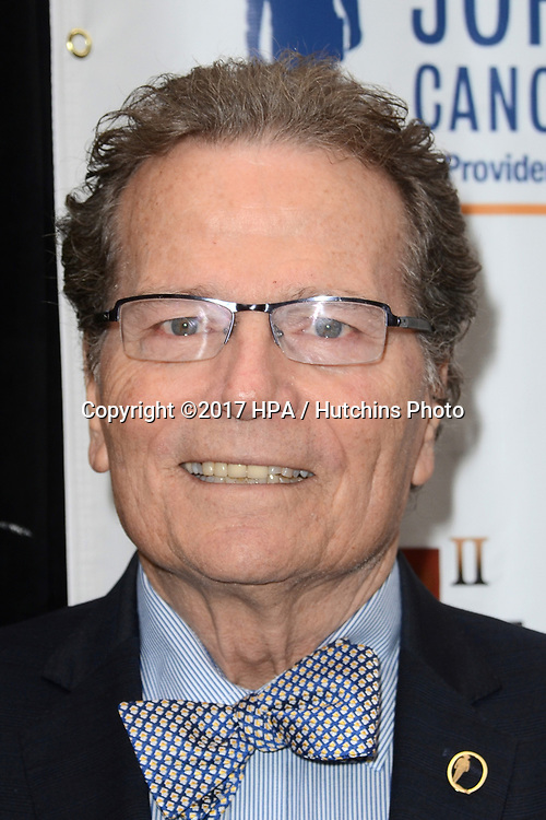 LOS ANGELES - MAY 10:  Patrick Wayne at the ABC Mothers Day Luncheon on the Four Seasons Hotel on May 10, 2017 in Beverly Hills, CA