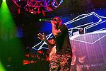 Ludacris 2016