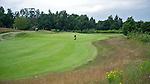 AALDEN - Drentse Golfclub De Gelpenberg . COPYRIGHT KOEN SUYK