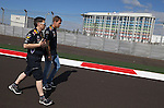 Sebastian Vettel (GER), Red Bull Racing<br /> for the complete Middle East, Austria & Germany Media usage only!<br />  Foto © nph / Mathis