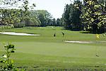 Rijswijkse Golfclub hole 7