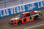 NASCAR South Point 400 -9-15-2019