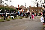 2016-02-21 Hampton Court 139 SGo