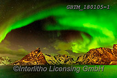 Tom Mackie, LANDSCAPES, LANDSCHAFTEN, PAISAJES, photos,+Europe, European, Lofoten Islands, Northern Lights, Norway, Norwegian, Sakrisoy, Scandinavia, Tom Mackie, atmosphere, atmosph+eric, aurora, coast, coastal, coastline, coastlines, green, horizontal, horizontals, landscape, landscapes, mood, moody, moun+tain, mountainous, mountains, season, water, winter, wintery,Europe, European, Lofoten Islands, Northern Lights, Norway, Norw+egian, Sakrisoy, Scandinavia, Tom Mackie, atmosphere, atmospheric, aurora, coast, coastal, coastline, coastlines, green, hori+,GBTM180105-1,#l#, EVERYDAY