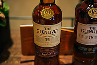 The Glenlivet International Brand Ambassador Luncheon (Photo by Tiffany Chien/Guest Of A Guest)