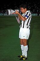Roberto Baggio Archivio