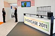 Showcase2011