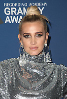 7 February 2019 - Los Angeles, California - Ashlee Simpson. the Delta Air Line 2019 GRAMMY Party held at Mondrian Los Angeles. <br /> CAP/ADM/FS<br /> &copy;FS/ADM/Capital Pictures