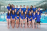 Cardiff Swimming Club