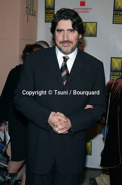 Alfred Molina arriving at the 8th Annual Critics' Choice Awards at the Beverly Hills Hotel in Los Angeles. January 17, 2003.           -            MolinaAlfred_wife06.jpg