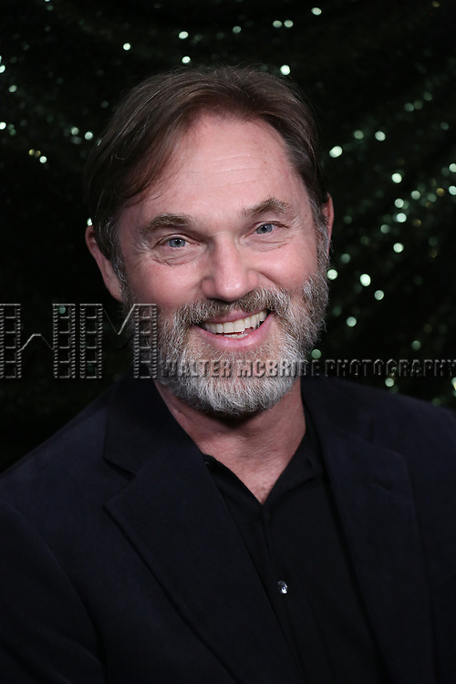 Richard Thomas attends the 2017 Tony Awards Meet The Nominees Press Junket at the Sofitel Hotel on May 3, 2017 in New York City.