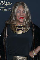 """LOS ANGELES - AUG 8:  Mary Wilson at the """"Hitsville: The Making Of Motown"""" Premiere at the Harmony Gold Theater on August 8, 2019 in Los Angeles, CA"""