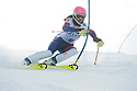 06/01/2019 under 14 girls slalom run 1