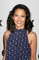 BEVERLY HILLS, CA - JULY 30: Tamlyn Tomita at EPIX's Television Critics Association Tour at The Beverly Hilton Hotel on July 30, 2016 in Beverly Hills, California. Credit: David Edwards/MediaPunch