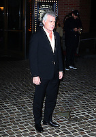 www.acepixs.com<br /> <br /> March 1 2017, New York City<br /> <br /> Ray Liotta arriving at the premiere of Season 2 of 'Shades Of Blue' at The Roxy on March 1, 2017 in New York City.<br /> <br /> By Line: Zelig Shaul/ACE Pictures<br /> <br /> <br /> ACE Pictures Inc<br /> Tel: 6467670430<br /> Email: info@acepixs.com<br /> www.acepixs.com