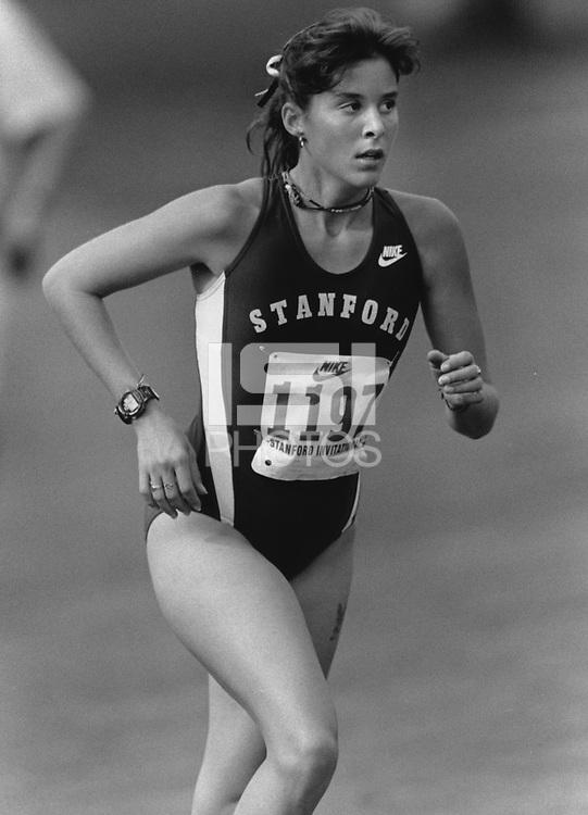 1994: Aimee Langevin.