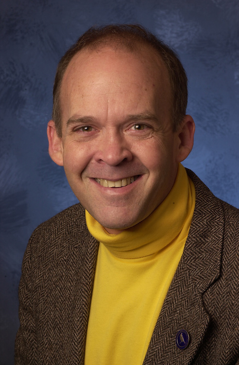 15116 Bill Condee(beginning year 2002)