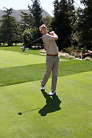 Jack Wagner Golf Tournament Photos