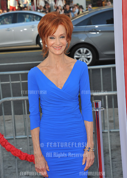 Swoosie Kurtz at the premiere of &quot;Tammy&quot; at the TCL Chinese Theatre, Hollywood.<br /> June 30, 2014  Los Angeles, CA<br /> Picture: Paul Smith / Featureflash