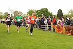 2015-05-10 Oxford 10k 93 SB