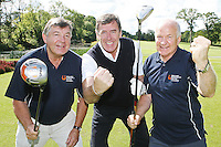 PACKIE BONNER GOLF CLASSIC