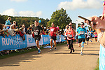 2014-09-21 Run Reigate 32 AB Rem