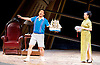 Thunderstorm <br />