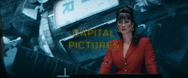 SCENE.in Iron Sky.*Filmstill - Editorial Use Only*.CAP/NFS.Supplied by Capital Pictures.