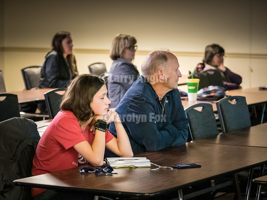 M.D. Welch, Lightroom 101, Workshops and hands' on classes at STW XXXI, Winnemucca, Nevada, April 9, 2019.<br /> .<br /> .<br /> .<br /> .<br /> @shootingthewest, @winnemuccanevada, #ShootingTheWest, @winnemuccaconventioncenter, #WinnemuccaNevada, #STWXXXI, #NevadaPhotographyExperience, #WCVA