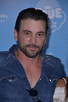 10 August  2017 - Los Angeles, California - Skeet Ulrich.   Premiere of Netflix's &quot;True and The Rainbow&quot; held at Pacific Theaters at The Grove in Los Angeles. <br /> CAP/ADM/BT<br /> &copy;BT/ADM/Capital Pictures