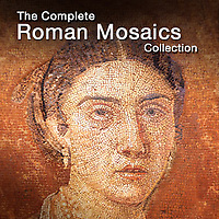 Roman Mosaics | Roman Mosaic  Pictures, Photos and  Images. Fotos