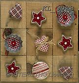 Interlitho-Alberto, CHRISTMAS SYMBOLS, WEIHNACHTEN SYMBOLE, NAVIDAD SÍMBOLOS, photos+++++,decoration items,KL9023,#xx# ,wood