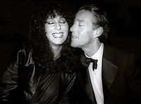 Cher Halston 1978<br /> Photo By Adam Scull/PHOTOlink.net