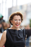 Actress Annette Bening arrives to Maria Cristina Hotel to attend the 61 San Sebastian Film Festival, in San Sebastian, Spain. September 20, 2013. (ALTERPHOTOS/Victor Blanco) /NortePhoto