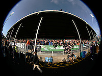 160124 Exeter Chiefs v Ospreys