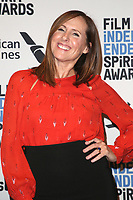 34th Film Independent Spirit Awards Nominations Press Conference