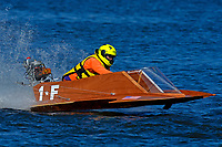 1-F      (Outboard Hydroplanes)