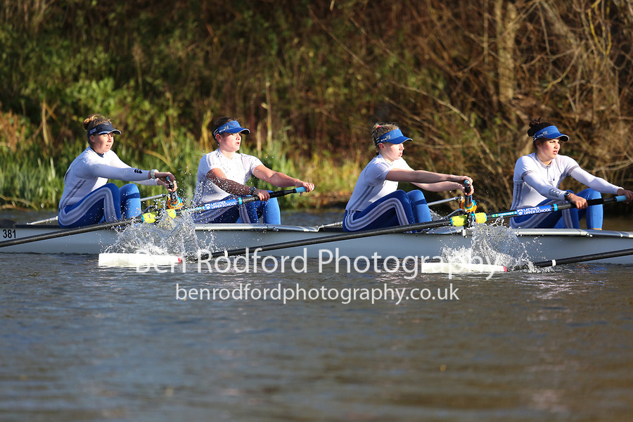 Crew: 69   W 8+ BAND-3   Latymer Upper School Boat Club   LTU-ANDERSEN<br /> <br /> Wallingford Head 2017<br /> <br /> To purchase this photo, or to see pricing information for Prints and Downloads, click the blue 'Add to Cart' button at the top-right of the page.