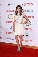 Carly Steel<br />