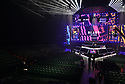 CORAL GABLES, FL - APRIL 13: General view during the Blast Pro Series Miami eSport tournament at Watsco Center on April 13, 2019 in Coral Gables, Florida. ( Photo by Johnny Louis / jlnphotography.com )