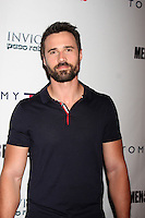 Brett Dalton<br /> MEN'S FITNESS Celebrates The 2014 GAME CHANGERS, Palihouse, West Hollywood, CA 09-17-14<br /> David Edwards/DailyCeleb.com 818-249-4998