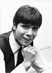 Cliff Richard 1960's<br />